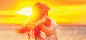 Vitamin D deficiency is common across the globe, with over 40% of people in the US deficient.